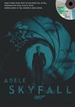 adele-skyfall-cd