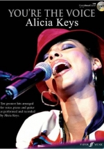 alicia-keys-you-re-the-voice