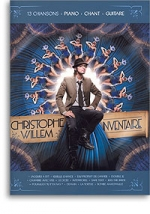 christophe-willem