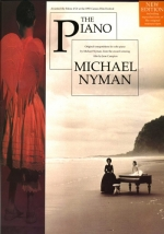 michael-nyman