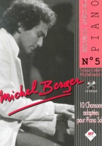 michel-berger-piano