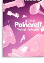 michel-polnareff
