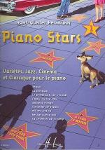 piano-stars