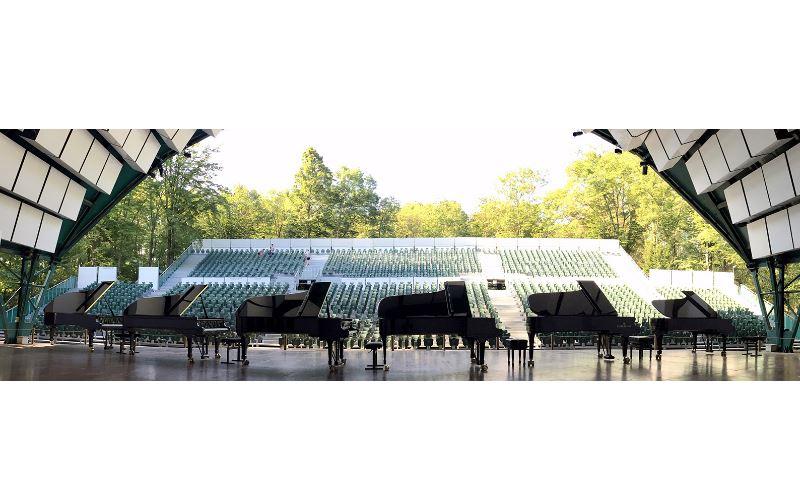 depot-vente-piano-marseille