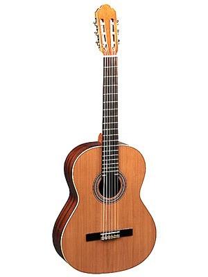 guitare Alhambra 1C