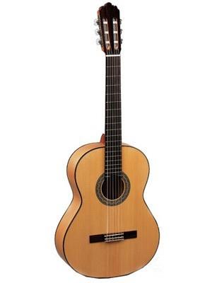 guitare Alhambra 3F