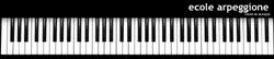 ecole de musique Arpeggione