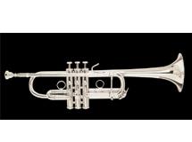 Trompette Ut BACH C180 stradivarius