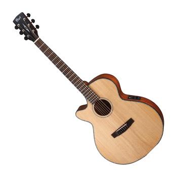 guitare electro acoustique Cort SFX E