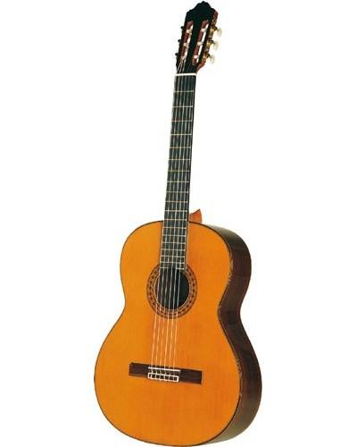 guitare Esteve 4ST