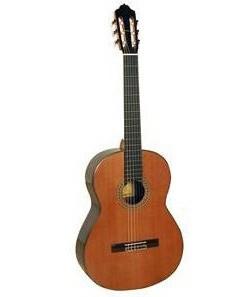 guitare Esteve 7SR