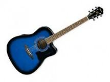 guitare Ibanez V72 ECE