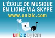 logo_unizic_partenaire