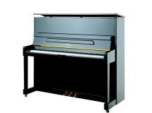 piano droit Petrof 125 M1