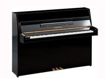 piano droit yamaha-b1-pe