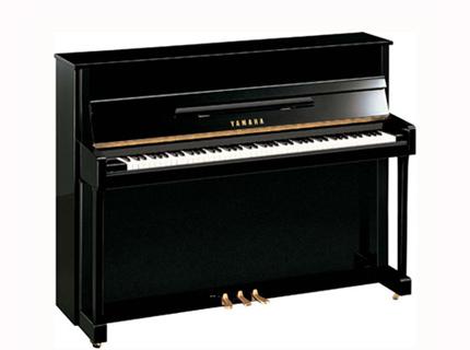 piano droit Yamaha B2 PE
