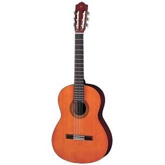 guitare classique Yamaha CGS 102