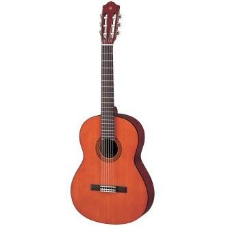 Guitare Classique Yamaha GCS 40