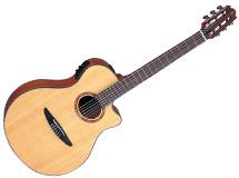 guitare-yamaha-ntx700
