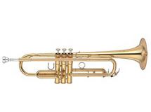 Trompette SI b Yamaha YTR 8310 Z custom