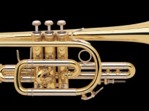 cornet bach 181 stradivarius
