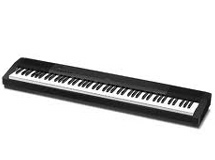 piano numérique Portable CASIO CDP 120
