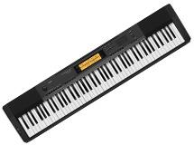piano numérique CASIO CDP 220