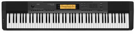 piano numérique Portable CASIO CDP 220