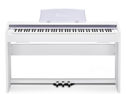 Clavier Meuble CASIO PX 735