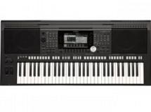 clavier-numerique-psr-970