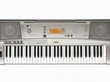 clavier arrangeur oriental psr a300p yamaha