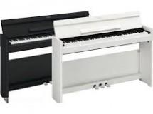 julien pianos musique marseille paca. Black Bedroom Furniture Sets. Home Design Ideas