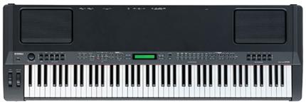 Clavier de scène Yamaha CP 300