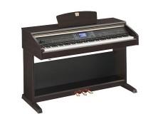 Clavier meuble Yamaha CVP 501