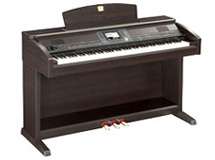 clavier-meuble-yamaha-cvp-503