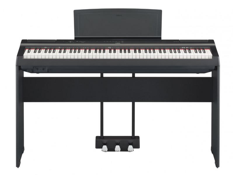 yamaha-p125-b-noir-mat-30