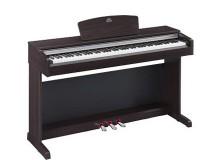 Clavier meuble Yamaha YDP 141