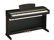 Clavier meuble Yamaha YDP 161
