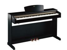 Clavier meuble Yamaha YDP C71 PE