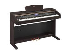 Clavier meuble Yamaha YDP V 240