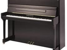 118-contour-noir-215x160
