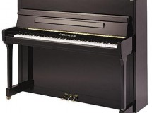 piano bechstein contur noir brillant categorie chef doeuvre