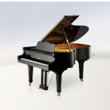 hoffmann vison 175 piano queue