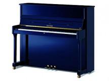 sauter piano droit résonance 122
