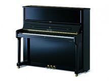 sauter piano droit meisterklass