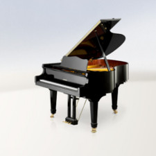 hoffmann piano queue vision 158