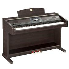 yamaha clavier numerique cvp 503