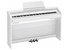clavier-meuble-px-850-blanc