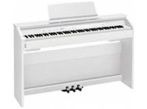 px-850-blanc-225x160