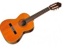 esteve-3z-guitare-classique